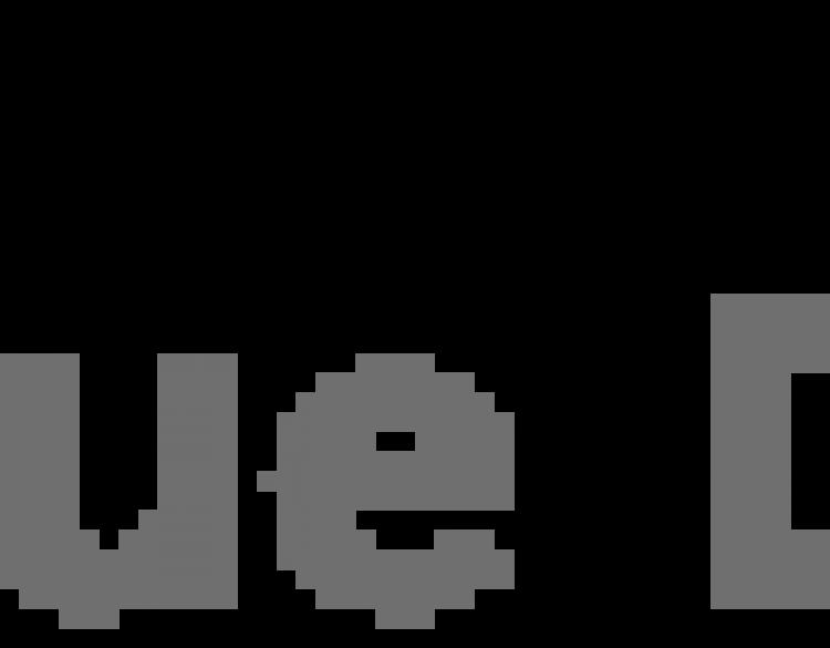logo-monique
